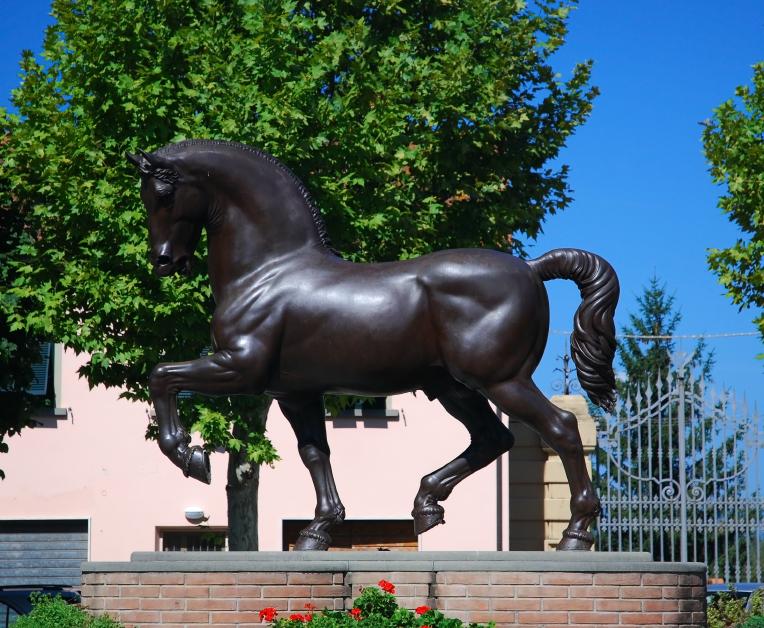 Leonardos Horse.jpg